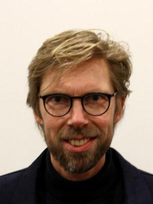 Hans Wijnveen