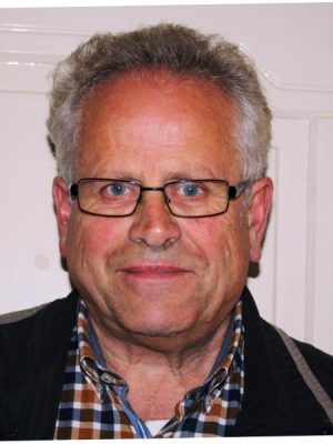 Thomas Kool