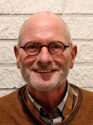 Dirk van Ginkel