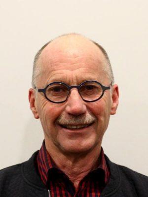 Evert Jan van Norden
