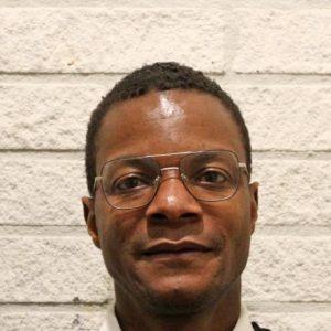 Joseph Kamano