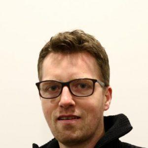Klaas Klein