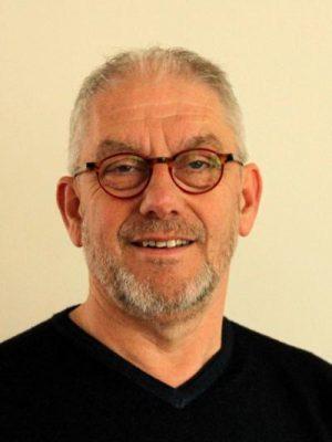 Maarten Visscher