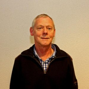 Paul Verbeek