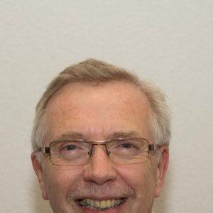 Jan Willem Wardekker