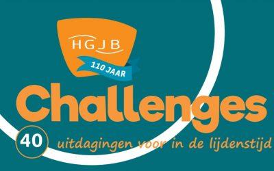 40-dagen challenge HGJB (5)