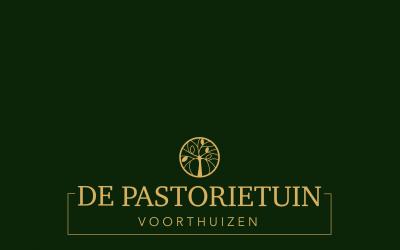 Nieuwbouwproject 'de Pastorietuin'